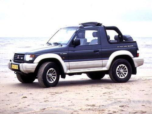 91mitsubishi751 as well 2011 Passat estate further 1989 Civic si hatchback likewise Hyundai galloper a1186777887b1333540 p also Pajero Iii 2000. on 1991 montero suv