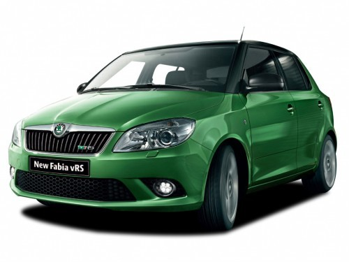 vergleich skoda citigo und skoda fabia was ist besser. Black Bedroom Furniture Sets. Home Design Ideas