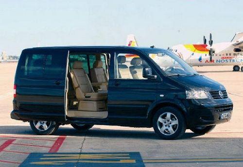 technische daten von volkswagen multivan baureihe und. Black Bedroom Furniture Sets. Home Design Ideas